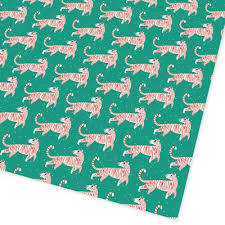 dachshund christmas wrapping paper christmas skiing wrapping paper ohh deer