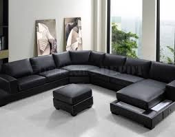 sofa comfy sectional beautiful big sectional sofa best 25 comfy