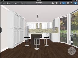 tt 006 interior design app tool and tie