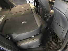 lexus es trunk space new 2017 lexus rx 350 executive package 4 door sport utility in