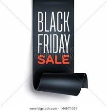 black friday banner 33 best black friday propaganda images on pinterest black friday