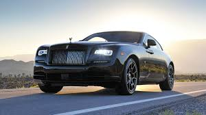 cars rolls royce 2017 2017 rolls royce wraith hd car pictures wallpapers