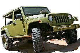 jeep mopar parts wrangler mopar jeep performance jk aftermarket parts jp magazine