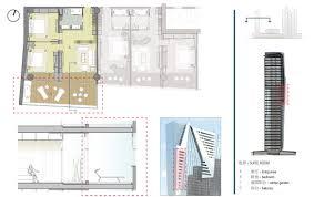 shenhua group headquarters rm architects
