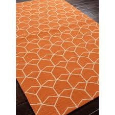 Geometric Outdoor Rug Decorating Polypropylene Rugs With Outdoor Geometric Rug And