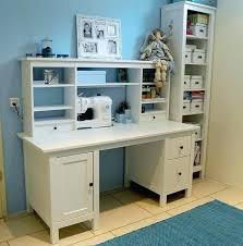 Hemnes Corner Desk Ikea Hemnes Computer Desk Out Whe Whe Ikea Hemnes Corner Desk Hack