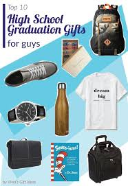 school graduation gift ideas the 25 best graduation gifts for guys ideas on