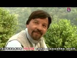 gadwali song 6 42 9 2 mb vijay rawat mp3agc