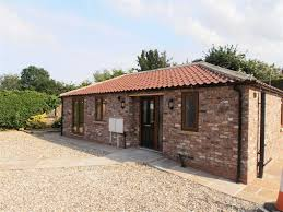 west end kilham east yorkshire 2 bed detached bungalow to rent
