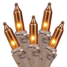 amber mini led christmas lights vibrant inspiration brown christmas lights mason mi monroe nj amazon