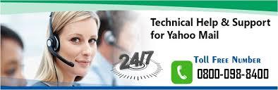 yahoo mail help desk encounter technical issues on your yahoo mail help desk