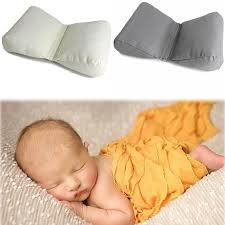 baby props newborn photography props infant photo modeling butterfly pillow
