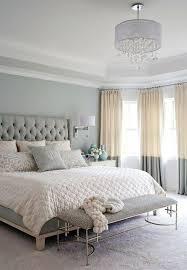 einrichtung schlafzimmer die besten 25 graue schlafzimmer wände ideen auf