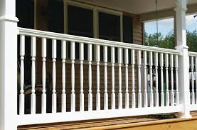 deck rail planters lowes exterior design traditional outdoor design with trex decking cost
