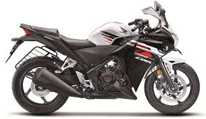 hero honda bikes cbr price hero honda tvs and bajaj offering mega discounts on bs3