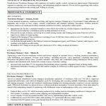 Job Description For Warehouse Worker Resume by Job Description For Warehouse Worker Resume Resume Builder In