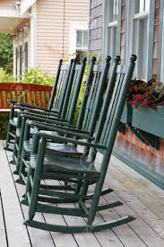 Old Rocking Chair On Porch Front Porch Stock Photos Royalty Free Front Porch Images And Pictures