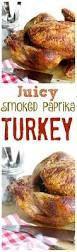herbed turkey recipes thanksgiving the 305 best images about thanksgiving recipe love on pinterest