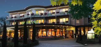Bad Kreuznach Hotels Hotel Ott Bad Krozingen