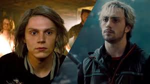 quicksilver movie avengers 7 differences between quicksilver in x men versus avengers