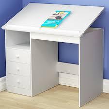 Ecken Schreibtisch Infantastic Kinderschreibtisch Schreibtisch Für Kinder Basteltisch