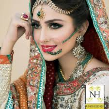 Bridal Pics Bridal Makeup Ideas 2017 For Wedding Day
