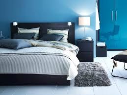 King Size Bed Frame Sale Uk King Bed Frame Brisbane Bed Frame Katalog 9e5116951cfc