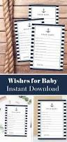 best 25 baby shower keepsake ideas on pinterest baby showers