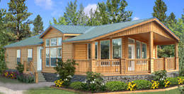 Champion Modular Home Floor Plans Moduline Homes Of Idaho Our Homes