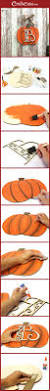best 20 fall crafts ideas on pinterest autumn diy room decor