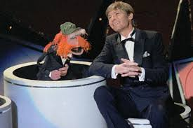 dec 1 denver and the muppets a together a