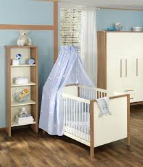 pinterest u0027teki 25 u0027den fazla en iyi baby nursery furniture sets