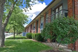 kingston square apartments rentals indianapolis in trulia