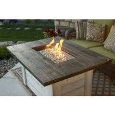 introducing firepit tables a fiery the 25 best pit table ideas on pit table