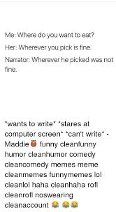 At Computer Meme - 25 best memes about at computer at computer memes