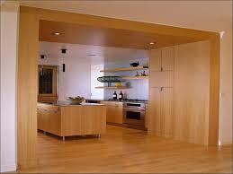 kitchen painting kitchen cabinets oak color cabinets oak
