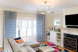 livingroom curtain living room curtain ideas the shade store fiona andersen