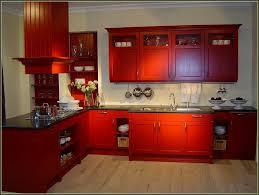 kitchen cost of kitchen cabinets kitchen island kitchen cabinet