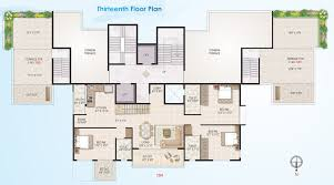 properties residential 1 2 3 bhk flats in nashik apartments in