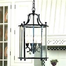 Lantern Pendant Light Fixtures Hanging Lantern Light Fixture Elkar Club