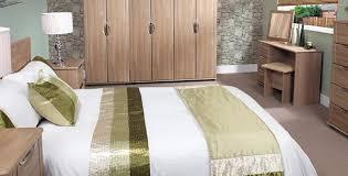 Next Day Delivery Bedroom Furniture Harrison Brothers Vogue Range Bedroom Furniture Kettley S