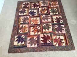 custom quilts for sale3 oaks quilt studio