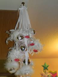 smart n snazzy 12 diys of christmas day 8 diy ornament mini