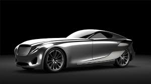 bentley sports car 2014 the bentley 2030 concept is the work of david schneider a 2012