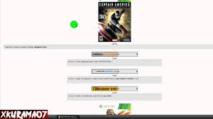 download full version xbox 360 games free best website to download xbox 360 games iso youtube