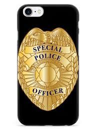 police officer badge law enforcement case u2013 inspiredcases