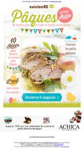 cuisine az recettes galerie de newsletters cuisine az spécial pâques 60 recettes