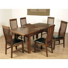 Slat Back Dining Chairs Dining Chairs Superb Dining Furniture Roscrea Slat Back Dining