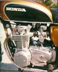 honda cb 500 file honda cb500 motor b1 jpg wikimedia commons