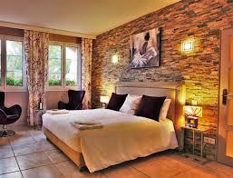 chambres d hôtes châlons en chagne tourisme